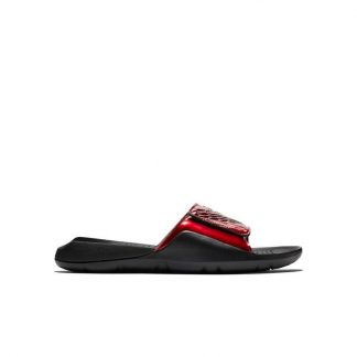 d12c369b2db4f5 ... Hot Sale Jordan 11 Retro Concord Toddler Kids Shoe - air max shoes 2016  - R0355 £58.80  Cheap Wholesale Jordan Hydro 7 Red Black Mens Slide - air  max ...