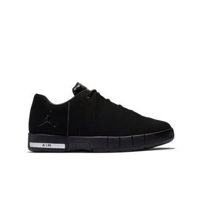 Outlet Jordan Team Elite 2 Grade School Kids Shoe cheap authentic jordan shoes websites R0209